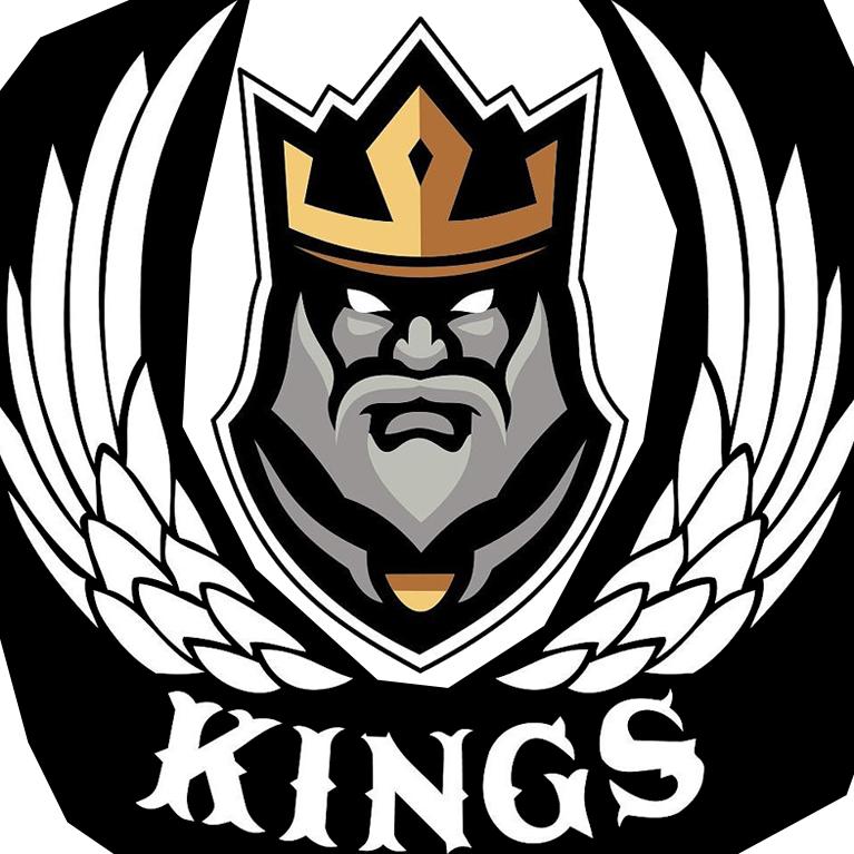 king-maringa-logo