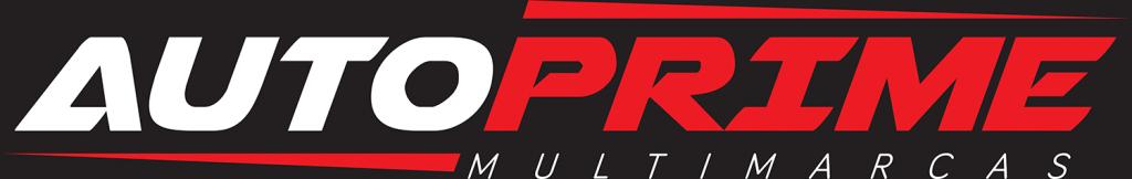 logo-auto-prime