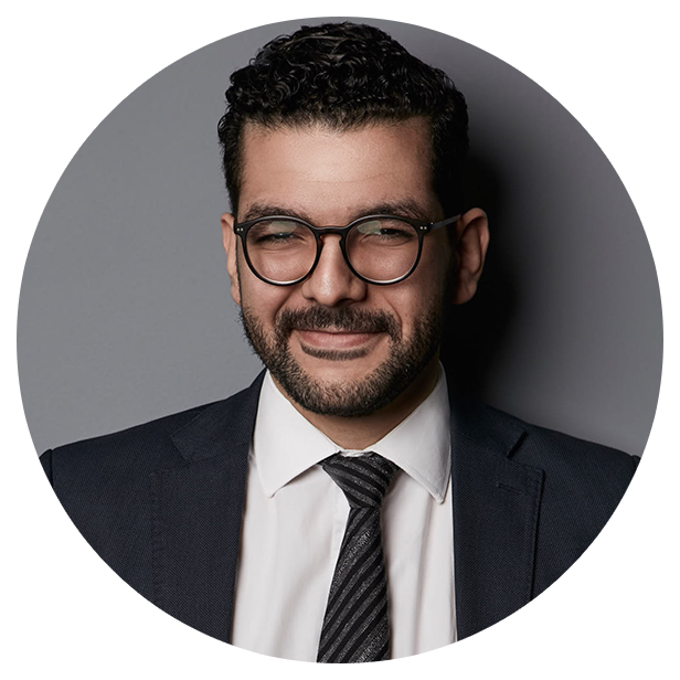 professor-bruno-grego-profile