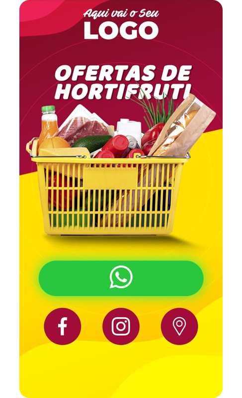 card-digital-supermercados
