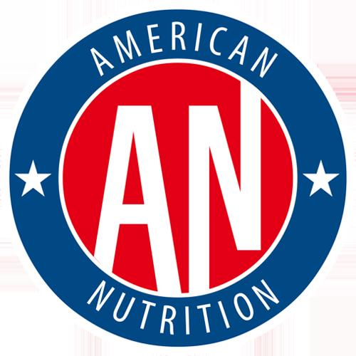 logo-american-nutrition
