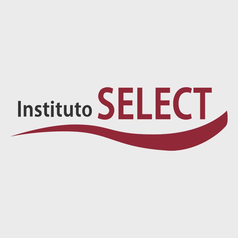 Instituto-Select-Profile