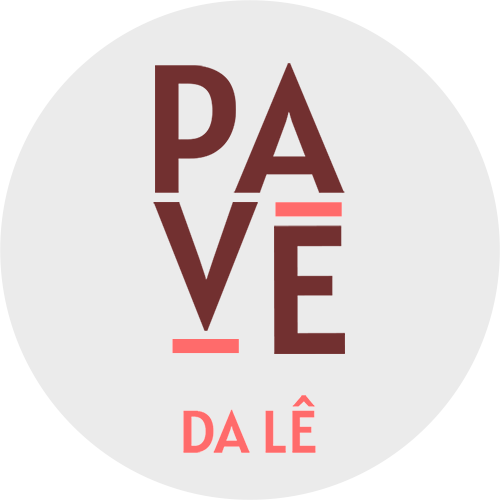 pave-da-le-logo